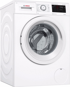 Wasmachine Leasen