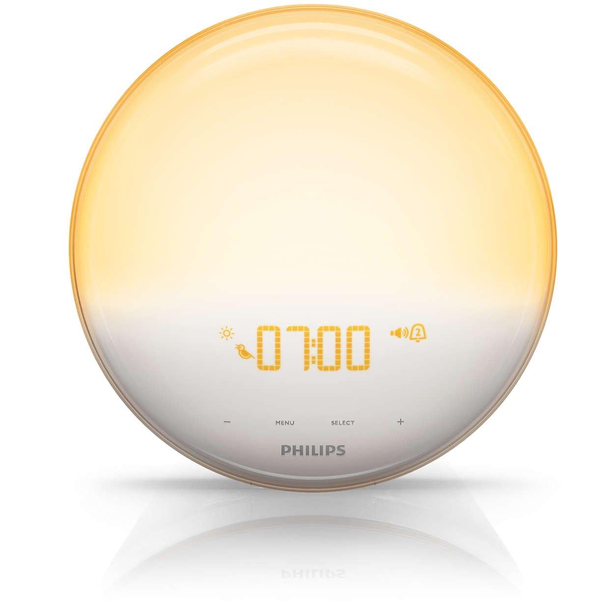 philips-wake-up-light-alarm-clock-hf3531-01